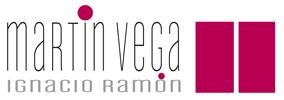 Ignacio Ramón Martín Vega Logo