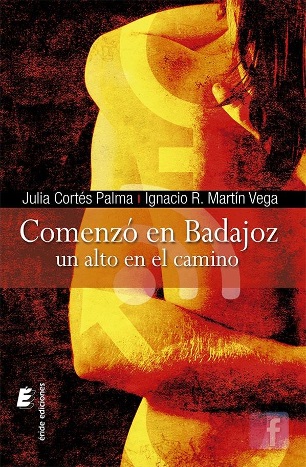 comenzo-en-Badajoz