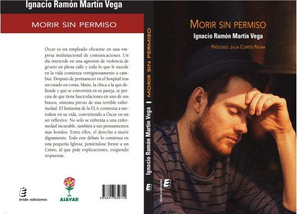 Morir sin permiso - Ignacio Ramón Martín Vega